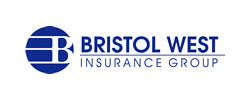 Bristol West Insurance by Mr Auto