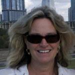 Carolyn H – Key West, FL