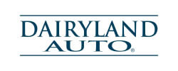 Dairyland Insurance by Mr Auto. Your most trusted Bevard insurance companies since 1978!