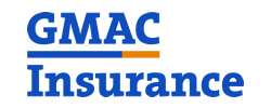 GMAC Insurance by Mr Auto