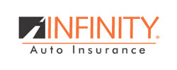 Infinity Insurance by Mr Auto. Your most trusted Bevard insurance companies since 1978!