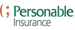 Personable Insurance by Mr Auto