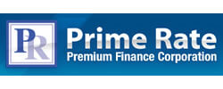 Prime Rate Insurance by Mr Auto