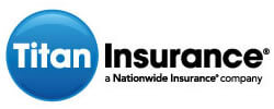 Titan Insurance by Mr Auto