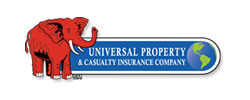 Universal Property and Casualty Insurance by Mr Auto